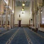 Jumeirah Moskee